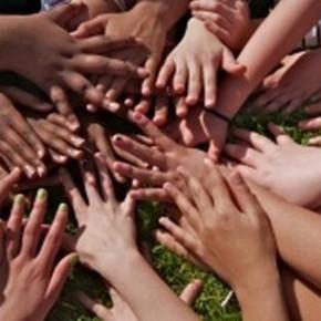 La Scuola di Como fa squadra: il progetto per l'aa 2015/2016