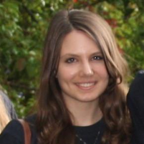 Emily Turilli presenta la Youth Bank alla Giornata della Fondazione 2015