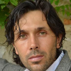 Christian Poggioni racconta il corso di communication empowerment