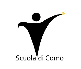Scuola di Como in pillole: il nostro logo