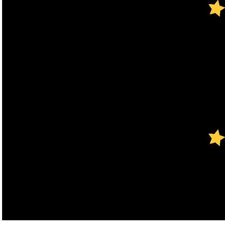 ScuolaDiComo-logo-def