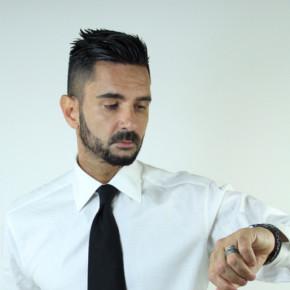 Cristiano Tagliabue racconta il corso di marketing e comunicazione