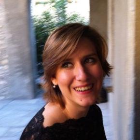 Gli Allievi della Scuola di Como: Francesca Sgarbossa si racconta in 2000 battute
