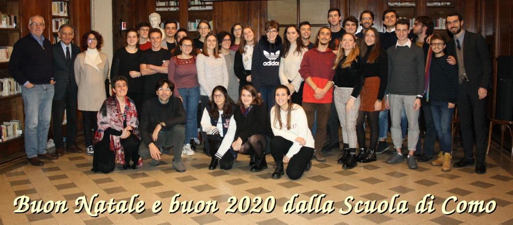 scuola2019_auguri
